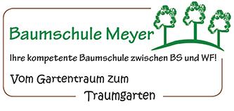 Baumschule Meyer